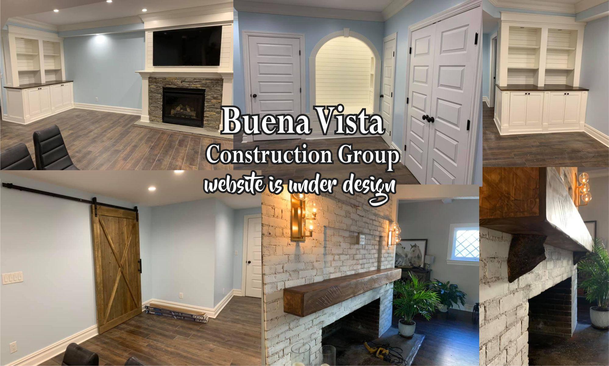 Buena Vista Designs